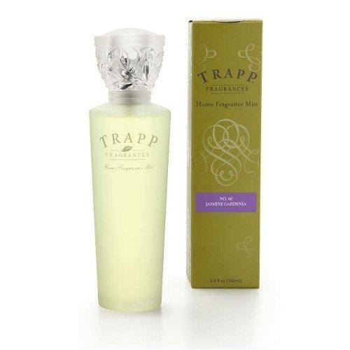 UPC 017500624605, Trapp Jasmine Gardenia Trapp Home Fragrance Mist