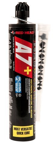 itw-red-head-a7-quick-cure-acrylic-adhesive-for-concrete-masonary-95-oz-cartridge-with-nozzle