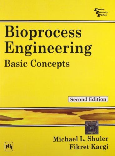 BIOPROCESS ENGINEERING >INTL.E