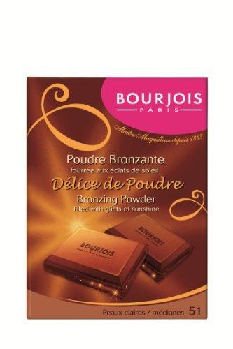 bourjois-delice-de-poudre-bronzing-powder-for-women-no-51-peaux-claires-medianes-06-ounce-by-bourjoi