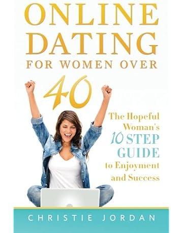 Dating beginnt vierzig co uk