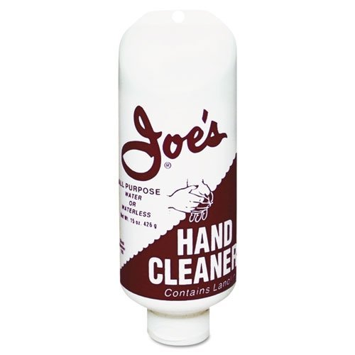 joes-hand-cleaner-105-hand-cleaner-14oz-pack-of-1