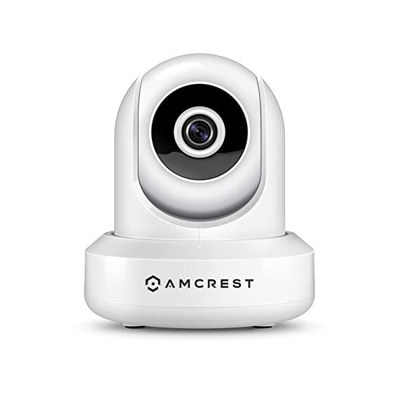 Amcrest-IP2M-841-ProHD-1080P-1920TVL-WiFi-IP-Security-Camera-Black