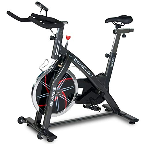 on GS Indoor Cycle, 48.8 x 19.8 x 43.3-Inch ()