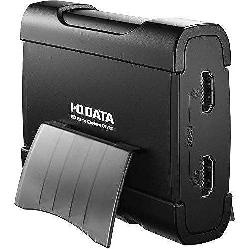 I-O DATA GV-USB3HD/E