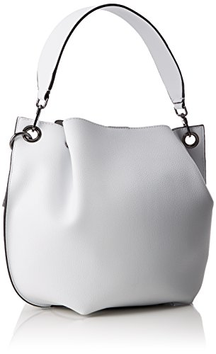 Blanc Main White À Guess VM685303 Femme Sac TCxqwnXnWt
