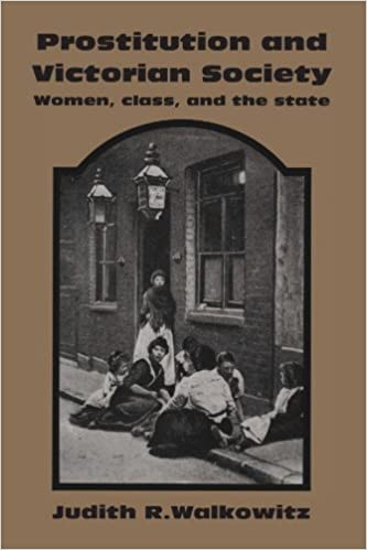 `IBOOK` Prostitution And Victorian Society: Women, Class, And The State. athletes consulte handle Primera Message mismo