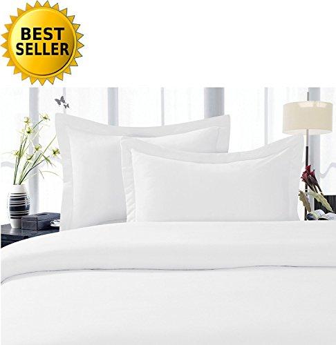 Elegant Comfort Egyptian Hypoallergenic Resistant product image