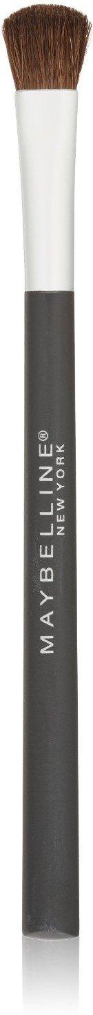 Maybelline New York Expert Tools, Eyeshadow, Brush 1 ea (Pack of 2)