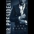 Mr. President (White House Book 1) (English Edition)