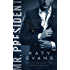 Mr. President (White House Book 1)