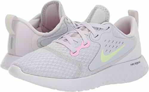 c75bdead94255 Shopping BateyRose, LLC - $100 to $200 - NIKE - Shoes - Girls ...