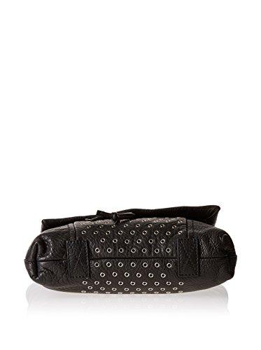 Belstaff Hand Black Bag Handle Mayfair zx5qrB50R
