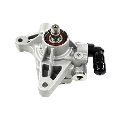 04 acura power steering pump - 3