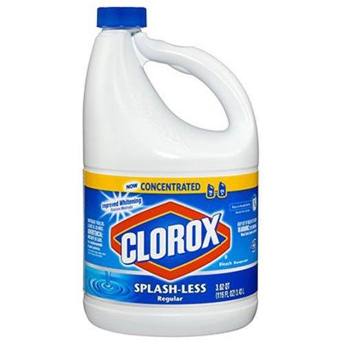 clorox-company-the-30784-116-oz-bleach