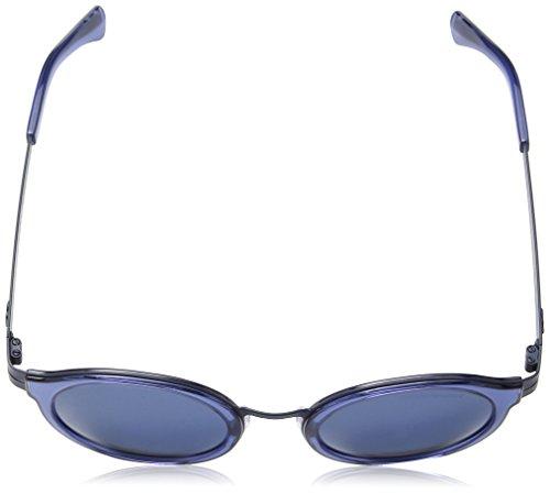 Rubber 310080 Bluee EA2029 C48 Armani Emporio wqSf7x