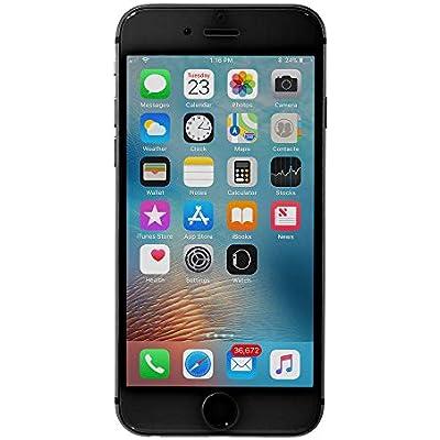 apple-iphone-6-fully-unlocked-128gb