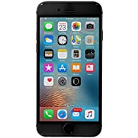 Apple iPhone 6, Fully Unlocked, 16GB - Space Gray...