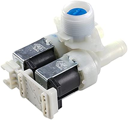 DREHFLEX - Válvula/magnético Válvula/Válvula de impulsión/Válvula ...