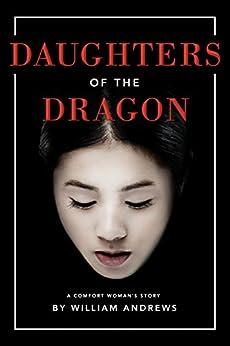 Daughters Dragon William Andrews ebook product image