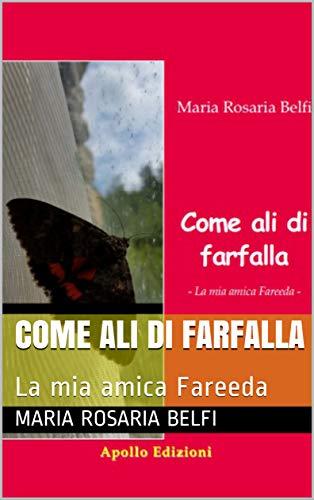 Silenzio rosso (Italian Edition)