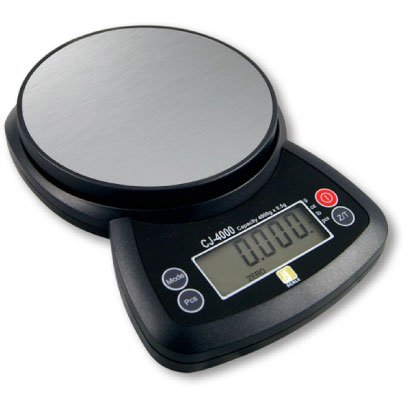 jennings-cj4000-4000g-x-05g-digital-scale