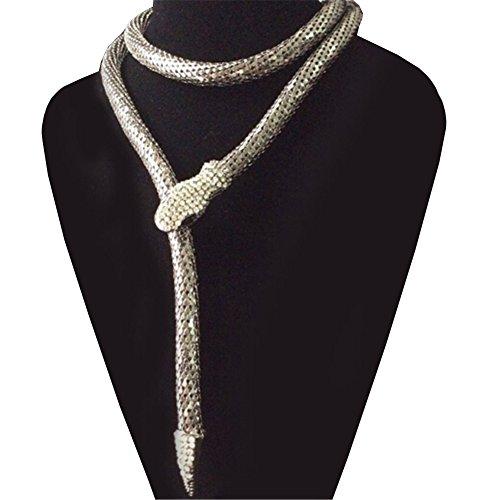 cougars-choice-sexy-bendable-snake-necklace-choker-bracelet-twistable-waistband-belt