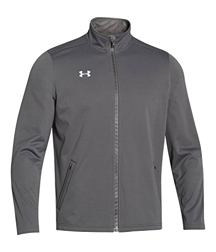 Under Armour Mens Team Jacket - 8