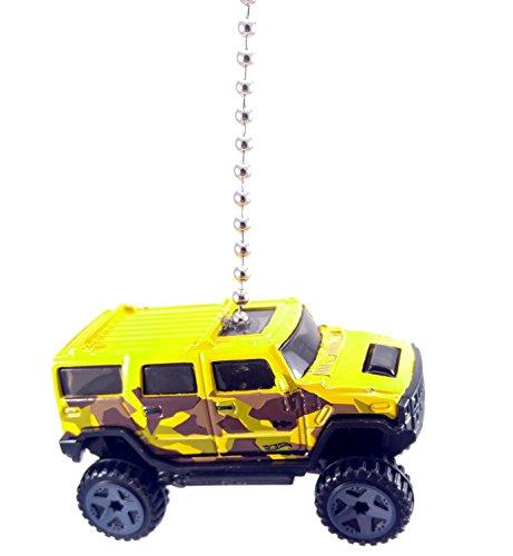 Chevy, GMC Diecast Cars & Trucks