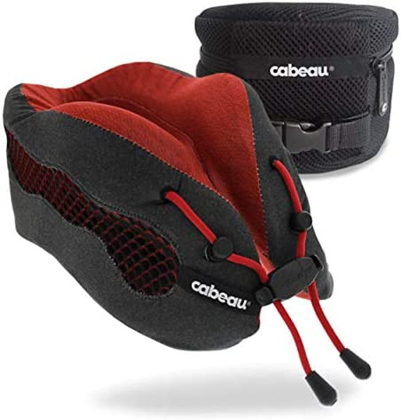 Cabeau Evolution Pillow Circulating Cooling product image