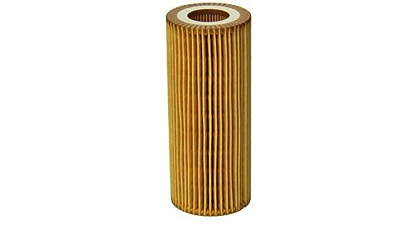 Bosch 72267 WS taller motor filtro de aceite: Amazon.es ...