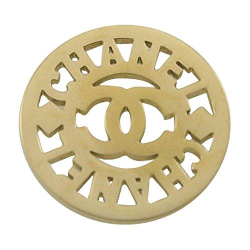 Pièce de monnaie 25 mm