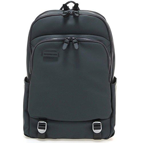 mandarina-duck-unisex-touch-duck-pvt08-casual-backpack-school-bag-laptop-storage-key-ring-dark-shado
