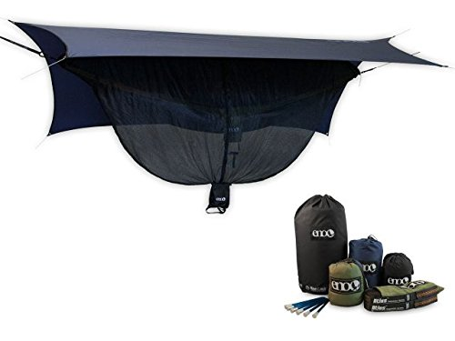 eagles-nest-outfitters-onelink-doublenest-with-insect-shield-sleep-system
