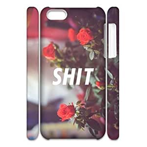 diy phone caseFuck it Wholesale DIY 3D Cell Phone Case Cover for iphone 6 4.7 inch, Fuck it iphone 6 4.7 inch 3D Phone Casediy phone case
