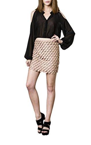 Blaque Label Party Skirt (L - Large)