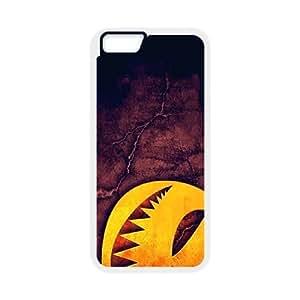iPhone 6 4.7 Inch Phone Case HALL WEEN SA83214