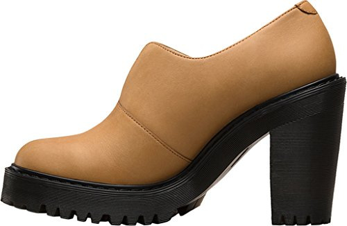Cordelia Dr Slip 22174220 Martens Pumps On Shoe Sxq0Rx4w