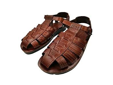 Camel Camel & Brown Active Sandal For Men