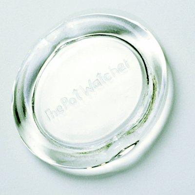 Norpro Glass Pot Watcher – 1.6 oz.
