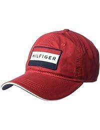 Men's Cole Dad Hat