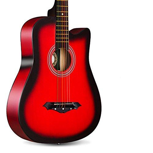 las mejores marcas venden barato Un Cuerdas Cuerdas Cuerdas de guitarra   madera,Un  tienda de venta