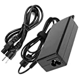 Generic Compatible Replacement AC Adapter Charger For LG 26LV2500 26 HD LED LCD TV Television HDTV Power Cord