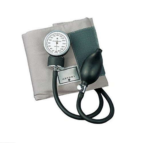 Michaels Glucose (ADC Aneroid Sphygmomanometer ADULT SIZE : Blood Pressure Monitor Aneroid Sphygmomanometer 770 : Blood Pressure Monitor Aneroid Manual)