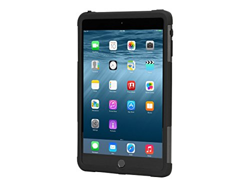 Targus SafePort Rugged Case for iPad mini