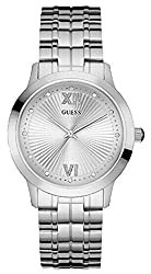GUESS- LIBERTY Women's watches W0634L1