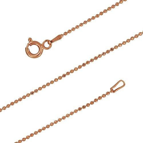 Sparkle Ball Necklace - 5