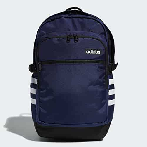 974f99f62c Shopping adidas -  100 to  200 - Backpacks - Luggage   Travel Gear ...