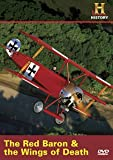 The History Channel : The Red Baron