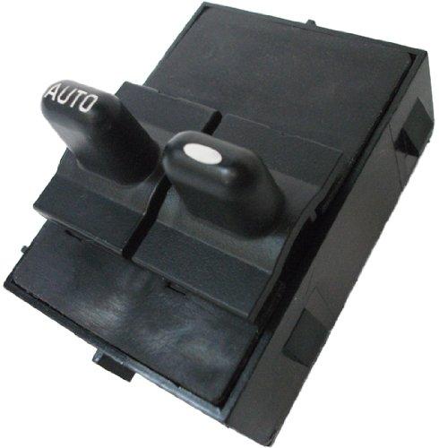 Oldsmobile Alero 1999-2004 (2 Door) Window Master Control Switch